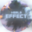 EffectWorld 1.8 - 1.10