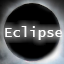 Eclipse 1.11-1.15.2